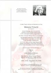2019-06-18_Fröschl_Melanie