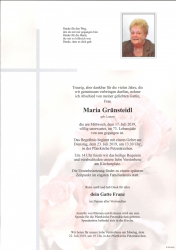 2019-07-17_Grünsteidl_Maria
