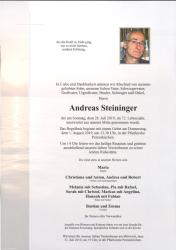 2019-07-28_Steininger_Andreas