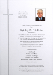 2019-07-31_Huber_Fritz