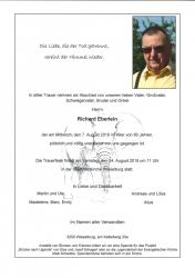 2019-08-07_Eberlein_Richard