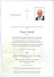 2019-08-30_Handl_Franz