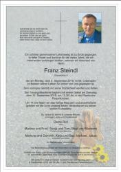2019-09-02_Steindl_Franz