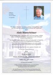 2019-09-07_Hinterleitner_Alois