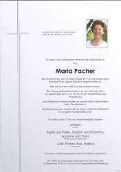 2019-09-08_Pacher_Maria