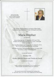 2019-09-14_Höpfner_Maria