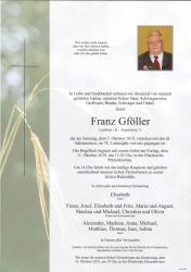 2019-10-05_Gföller_Franz