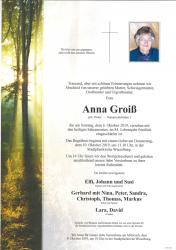 2019-10-06_Groiß_Anna_Neu