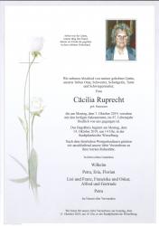 2019-10-07_Ruprecht_Cäcilia