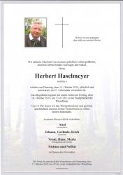 2019-10-15_Haselmeyer_Herbert
