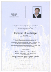 2019-11-04_Distelberger_Theresia