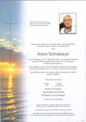 2019-11-23_Schrabauer_Anton