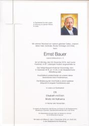 2019-11-25_Bauer_Ernst