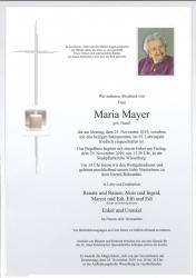 2019-11-25_Mayer_Maria