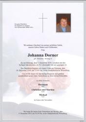 2019-12-03_Dorner_Johanna