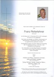 2019-12-15_Reiterlehner_Franz