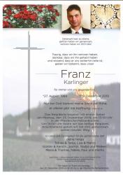 2019-12-19_Karlinger_Franz