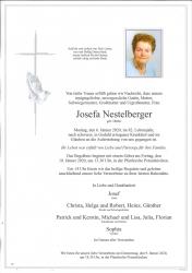 2020-01-06_Nestelberger_Josefa