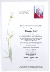 2020-01-14_Wolf_Theresia