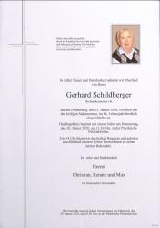 2020-01-23_Schildberger_Gerhard