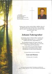 2020-02-08_Fahrngruber_Johann