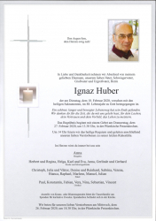 2020-02-18_Huber_Ignaz