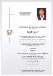 2020-03-17_Luger_Josef