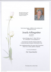 2020-03-23_Affengruber_Josefa