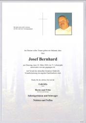 2020-03-24_Bernhard_Josef