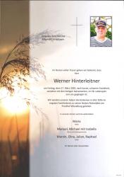 2020-03-27_Hinterleitner_Werner