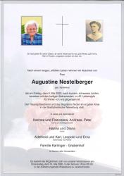 2020-05-08_Nestelberger_Augustine