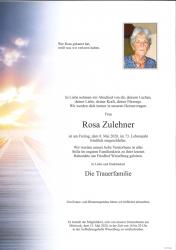 2020-05-08_Zulehner_Rosa