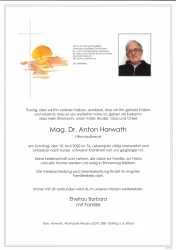 2020-05-10_Horwath_Anton