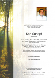 2020-06-07_Schopf_Karl