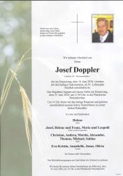 2020-06-18_Doppler_Josef