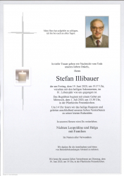 2020-06-19_Illibauer_Stefan