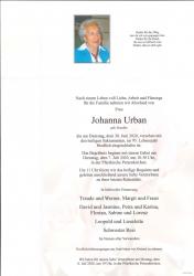 2020-06-30_Urban_Johanna