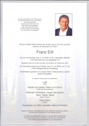 2020-07-02_Ertl_Franz