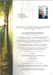 2020-07-11_Binderlehner_Leopold
