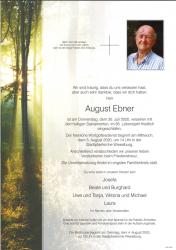2020-07-30_Ebner_August