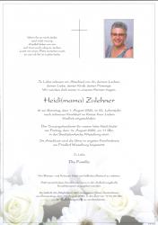 2020-08-01_Zulehner_Heidi-Marie