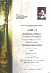 2020-09-02_Ertl_Harald