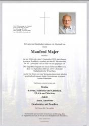 2020-09-09_Majer_Manfred