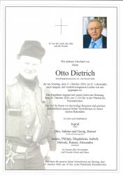2020-10-11_Dietrich_Otto