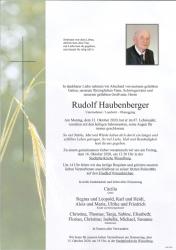 2020-10-12_Haubenberger_Rudolf