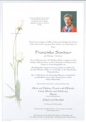 2020-10-19_Sanitzer_Franziska