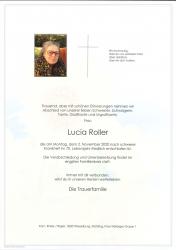 2020-11-02_Roller_Lucia