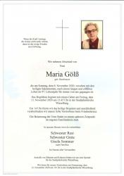 2020-11-08_Gölß_Maria