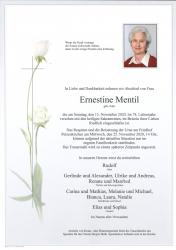 2020-11-15_Mentil_Ernestine