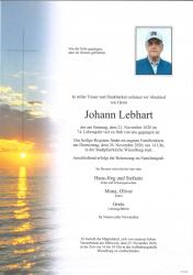 2020-11-21_Lebhart_Johann